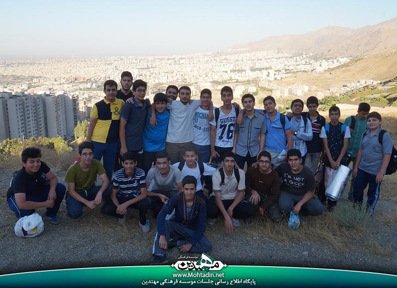 شهید محلاتی 1395